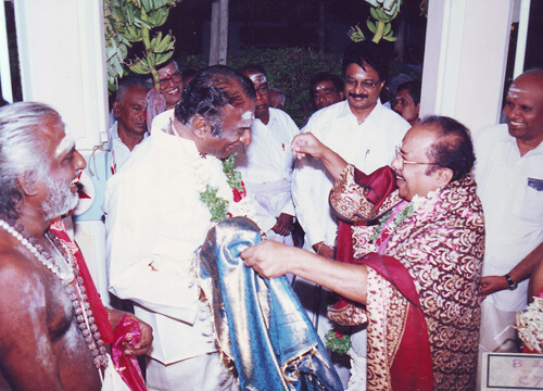Shanbagam_Hospital_function (11).jpg
