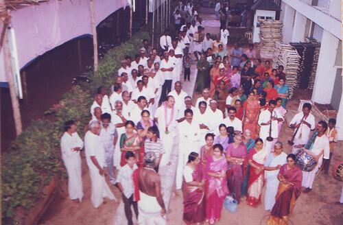 Shanbagam_Hospital_function (13).jpg