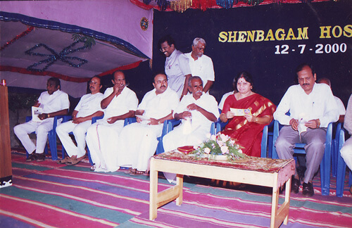 Shanbagam_Hospital_function (2).jpg