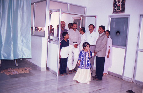 Shanbagam_Hospital_function (4).jpg